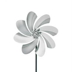 Blomus Větrník 8-lopatkový 20 cm VIENTO