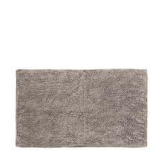 Blomus  Kúpeľňová predložka TWIN 60 x 100 cm piesková