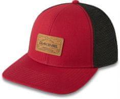 Dakine czapka z daszkiem męska Peak To Peak Trucker (10002471-S20)
