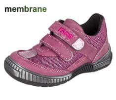 Fare buty membranowe dziewczęce 814192