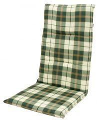Doppler SPOT 129 wysoki - poduszka na krzesło i fotel