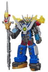 Hasbro Power Rangers Beast X Ultrazordc