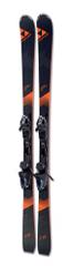 FISCHER Progressor F16 PT + RS10 GW PR