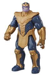 Avengers figurka Titan Hero deluxe Thanos