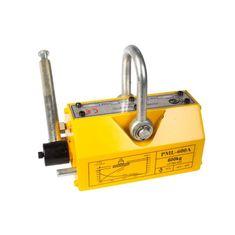 Tor Industries Břemenový magnet PML-A 600 Kg
