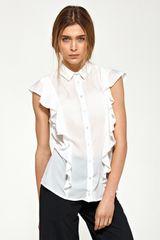 Nife Dámská košile model 118800 Nife