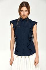 Nife Dámská košile model 118799 Nife