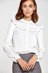 Nife Dámská košile model 102315 Nife