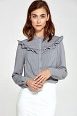 Nife Dámská košile model 102313 Nife