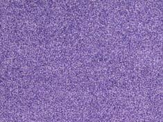 AKCE: 400x400 cm Metrážový koberec Sierra 84 (Rozměr metrážního koberce Rozměr na míru bez obšití)