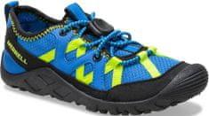 Merrell Hydro Cove Blue/Black MK262556 fantovski čevlji