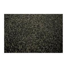 Betap AKCE: 420x420 cm bez obšití Metrážový koberec Eton 2019-78 černý (Rozměr metrážního produktu Rozměr na míru bez obšití)