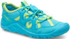 Merrell Hydro Cove Turq MK162559 dekliški čevlji
