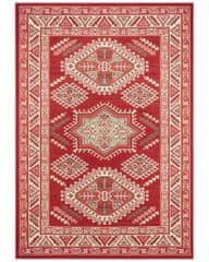 NOURISTAN Kusový koberec Mirkan 104100 Oriental red