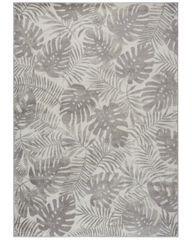 Elle Decor Kusový koberec Botanical 103900 Cream/Grey z kolekce Elle
