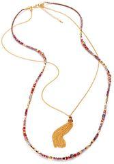 Viceroy Izredna ogrlica za ženske šik 41000C09017