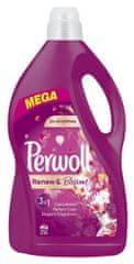 Perwoll żel do prania Renew&Blossom, 3,6 l