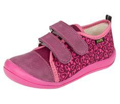 Fare gyerek vászon sportcipő 4117453