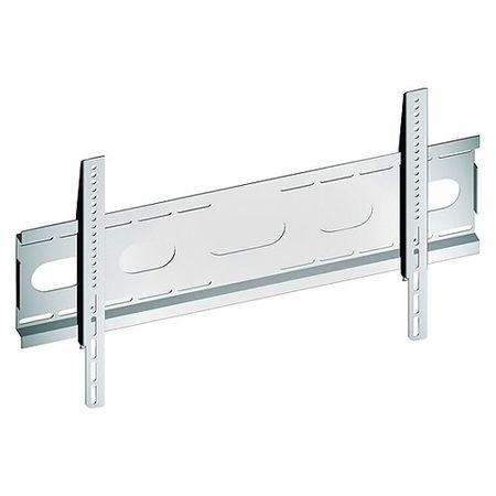 Eurolite LCD tartó, LCD fali tartó, LCH-55