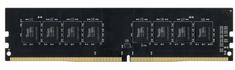 TeamGroup Elite 16 GB DDR4-2666, DIMM, CL19 memorija (TED416G2666C1901)