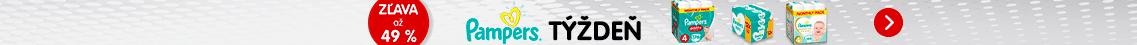 PR: SK_2020-01-BW-Pampers