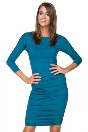 Tessita Večerní šaty model 107299 Tessita M/L