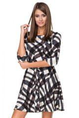Tessita Denní šaty model 107317 Tessita