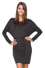 Tessita Denní šaty model 107329 Tessita