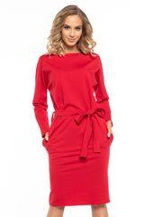 Tessita Denní šaty model 121252 Tessita