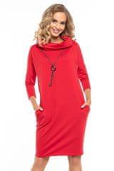 Tessita Dámské šaty T246 - Tessita