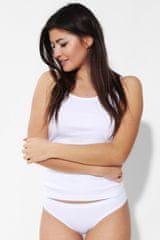 Pierre Cardin Kalhotky model 113736 Pierre Cardin