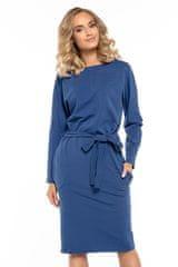 Tessita Denní šaty model 121253 Tessita