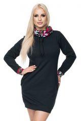 PeKaBoo Dámské šaty 0123 - PeeKaBoo