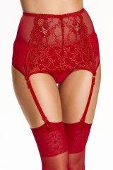 Kostar Kalhotky model 136818 Kostar