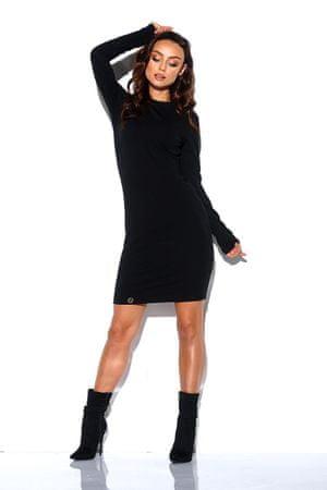 Lemoniade Denní šaty model 137493 Lemoniade L