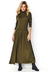 Makadamia Denní šaty model 137960 Makadamia