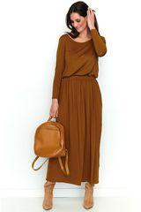 Numinou Denní šaty model 138075 Numinou