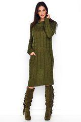 Numinou Denní šaty model 138048 Numinou
