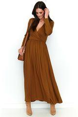 Numinou Denní šaty model 138034 Numinou