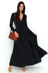 Numinou Denní šaty model 138033 Numinou