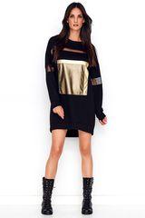 Numinou Denní šaty model 138007 Numinou