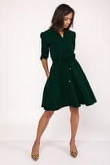 Lanti Denní šaty model 128847 Lanti