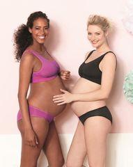 Anita Anita Seamless 1497 těhotenské kalhotky