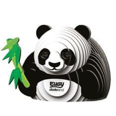Dodoland Eugy Panda