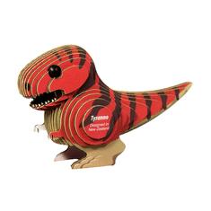 Dodoland Eugy Tyranosaurus Rex