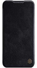 Nillkin Qin Book Pouzdro pro Xiaomi Redmi 8 Black, 2449712