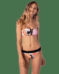 Rip Curl dámske dvojdielne plavky Lake Shore Bandeau Set
