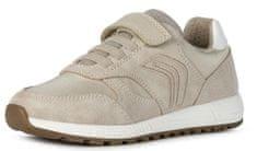 Geox tenisice za djevojčice ALBEN J02AQA_02212_C5000