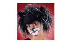 Carnival Toys perika crna mačka, br.02787