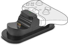 SPEED-LINK stacja dokująca Twindock dla Xbox One (SL-250000-BK)